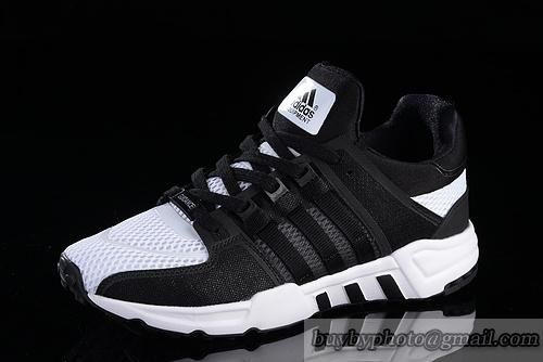 scarpe adidas eqt support limited edition