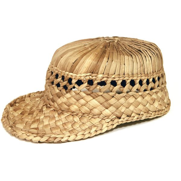 baseball caps wholesale woven straw hat handmade cap unique featuring accessories hats ball for babies big heads uk
