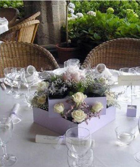 arreglos-florales5.jpg