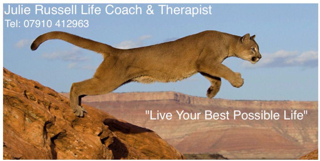 Transform yourself in 6 weeks www.julierusselllifecoach ...