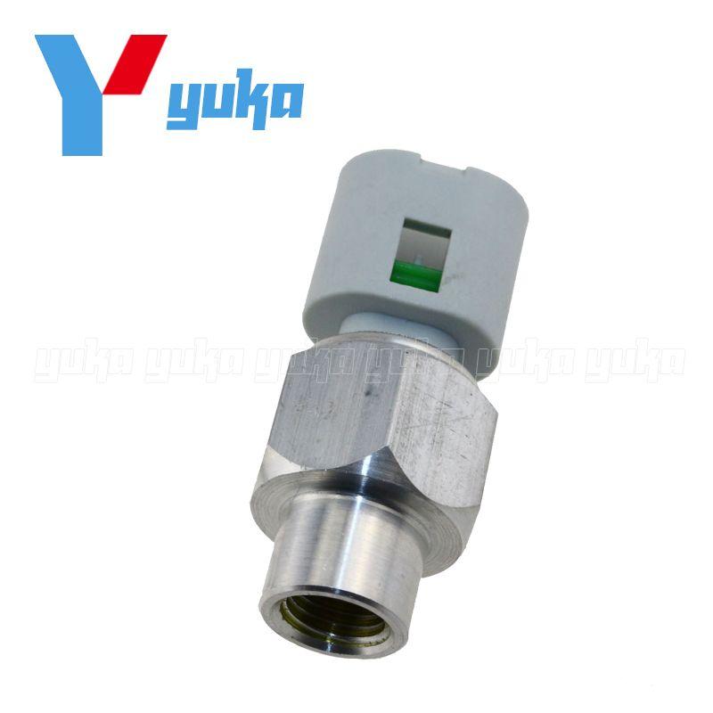 Power Steering Pressure Switch Sensor Hydraulic Oil For Renault Clio Thalia Safrane Ii 1 4 1 5 1 9 2 0 2 1 2 2 2 5 Dci 12v 16v Renault Megane Renault Clio Oils