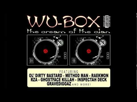 Notorious B.I.G & Raekwon - Still Strugglin - YouTube