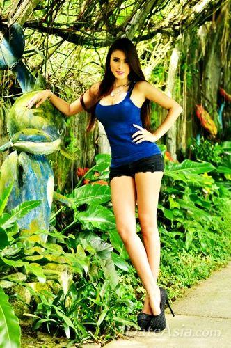 Cebu Dating Cebu Girls Philippines Artist
