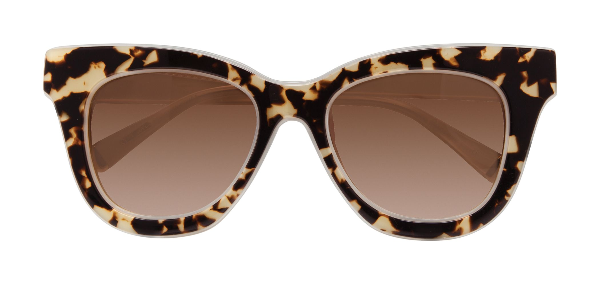 Kate Young for Tura - Sunglasses