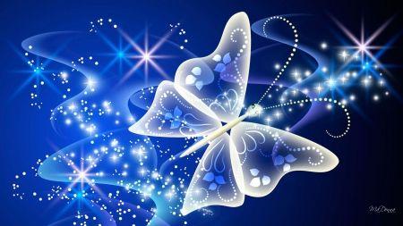 The Magical Butterfly Butterflies Wallpaper Id 1339185 Desktop Nexus Animals Butterfly Wallpaper Blue Butterfly Wallpaper Magical Pictures,Tapered Rectangular Lamp Shades Uk