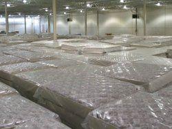 EuroTop 905 Collection Cheap queen mattress, Mattress