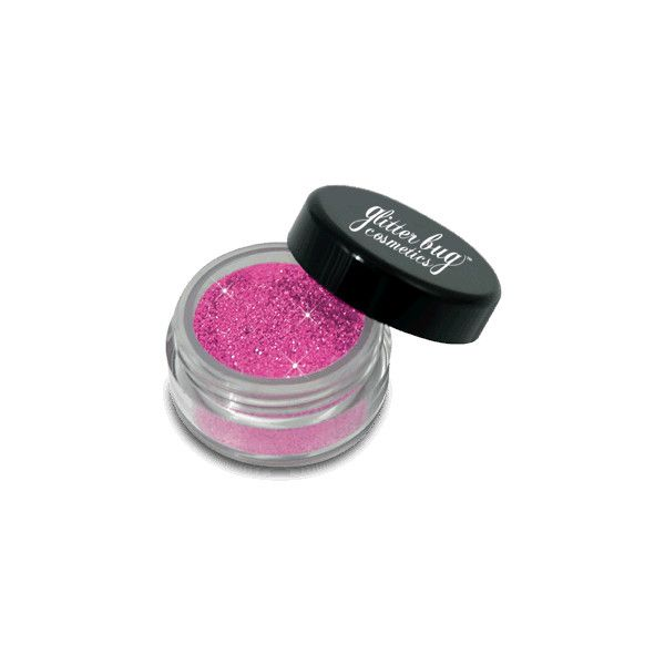 Extra Fine Cosmetic Glitter (4.84 CAD) ❤ liked on Polyvore featuring beauty products, makeup, eye makeup, beauty, cheerleading, cheer and eyes