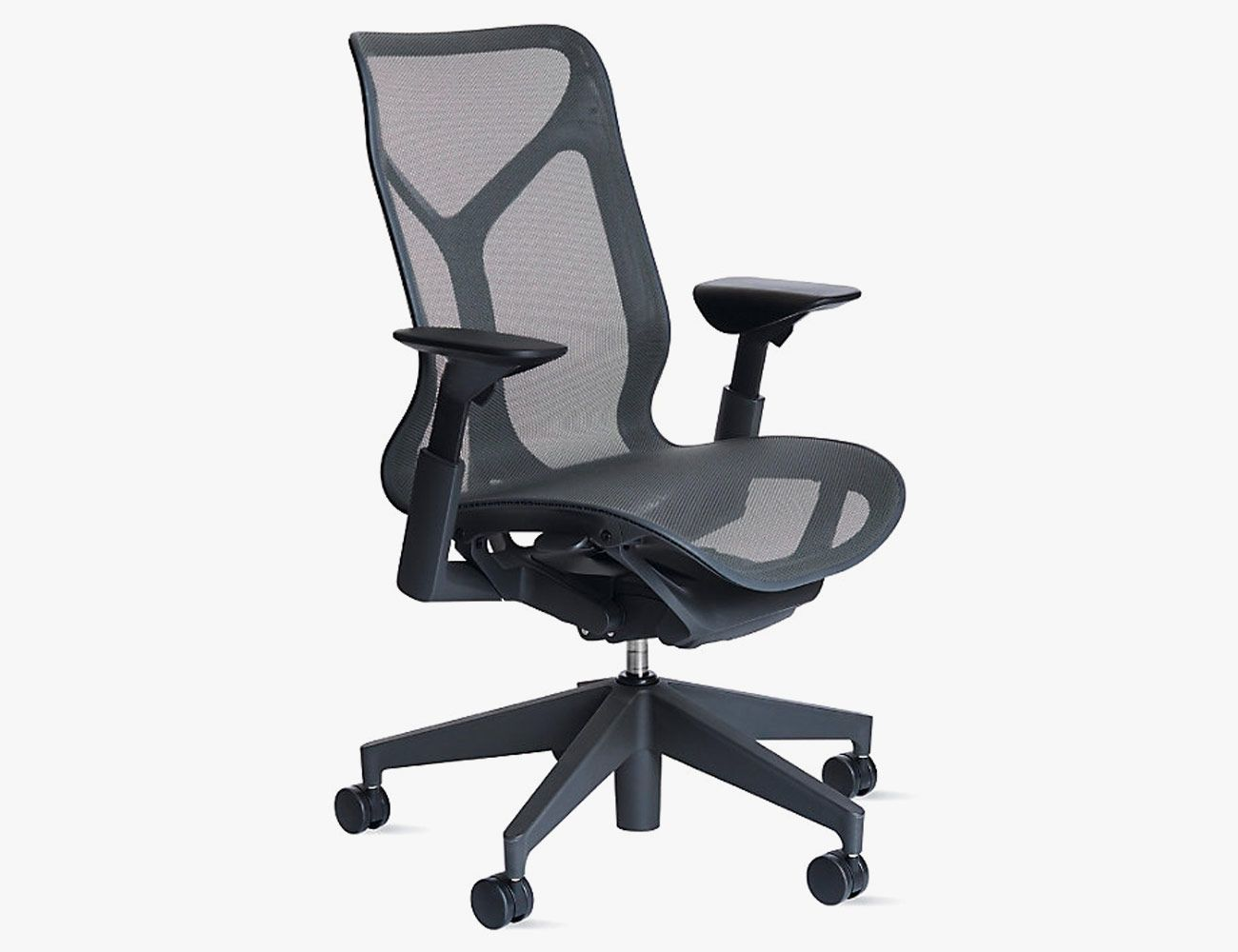 The 19 Best Office Chairs Of 2020 Best Office Chair Office