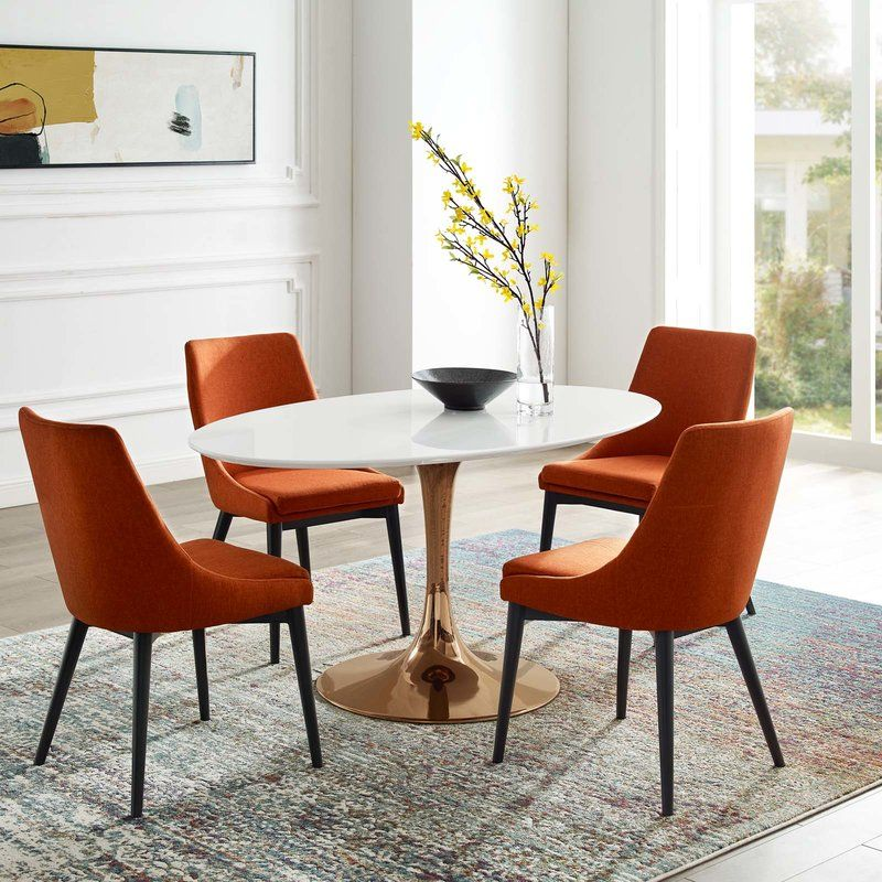 Julien Oval Dining Table Oval Table Dining Oval Dining Room