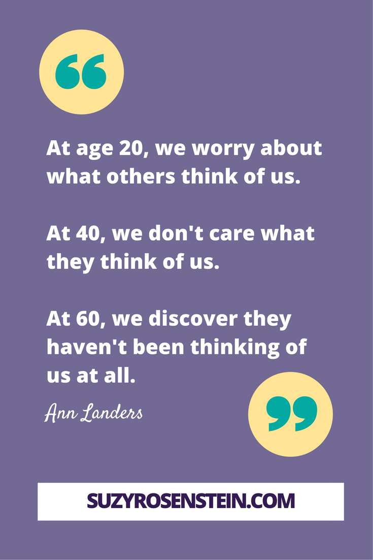 Let S Age Gracefully Aging Aging Gracefully Aging Quotes Healthy Aging Aging Perspective Midlife Midli Aging Quotes Age Quotes Funny Healthy Aging