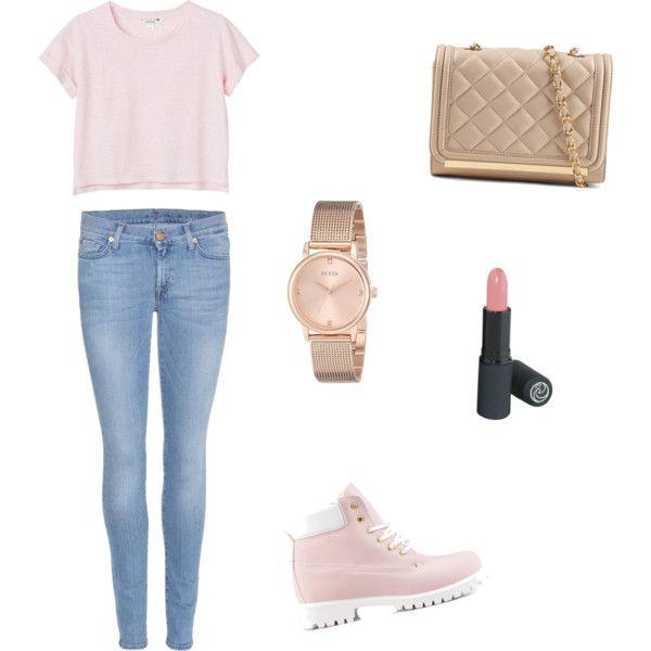 lena outfit idea - photo #9