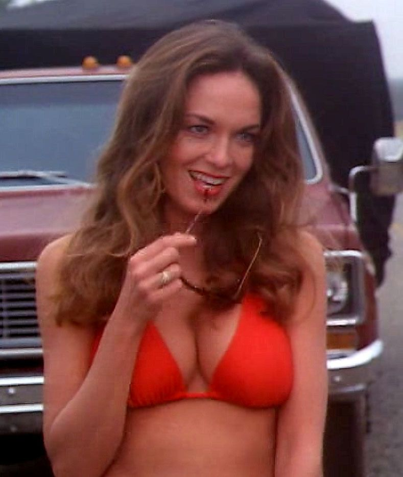 Are dukes of hazard nudity gifs