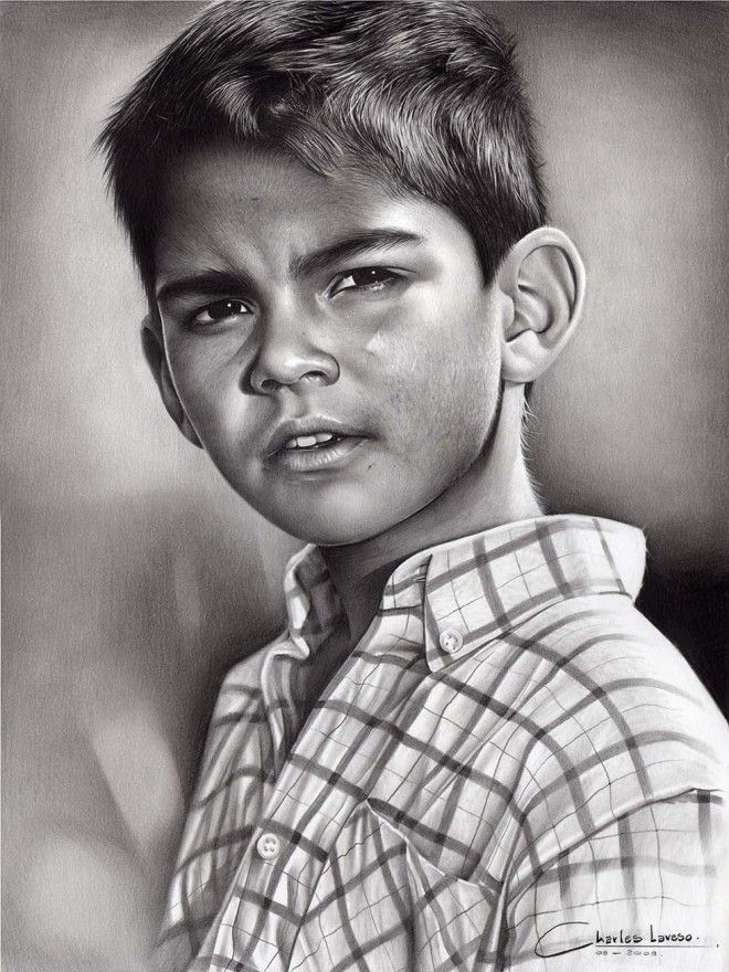 Realistic drawings by charlesdesenhos 3 pencils and paper pinterest realistic drawings drawings and pencil art