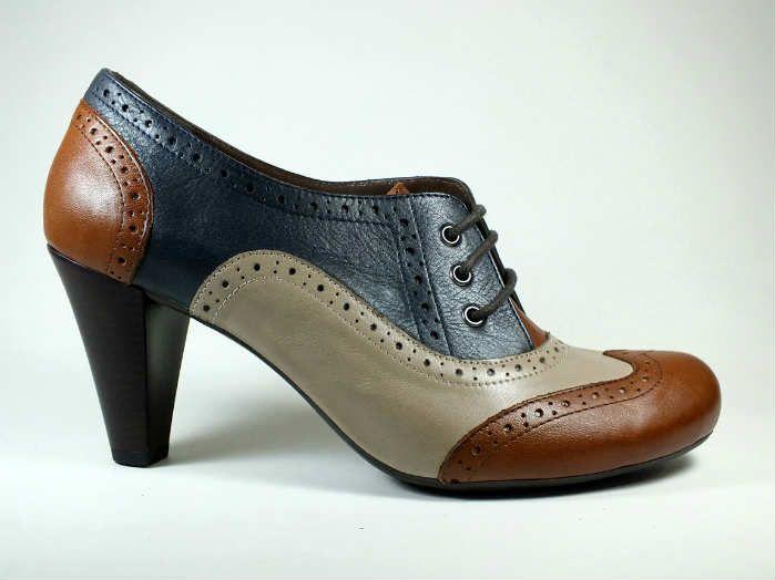 Bayan Ayakkabi Markalari Womens Oxfords Oxford Shoes Shoes