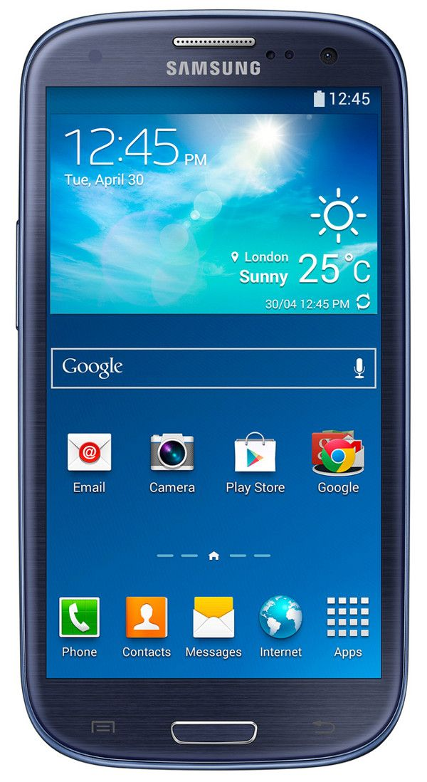 unlock samsung galaxy s4 without code