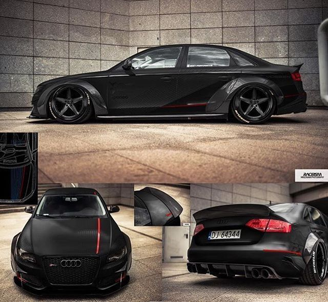 Owner Wojtsen Mikecrawatphotography 2k17 Project Audi S4 Audia4 Audis4 Fresh Carporn Audi S4 Audi Cars Audi S5