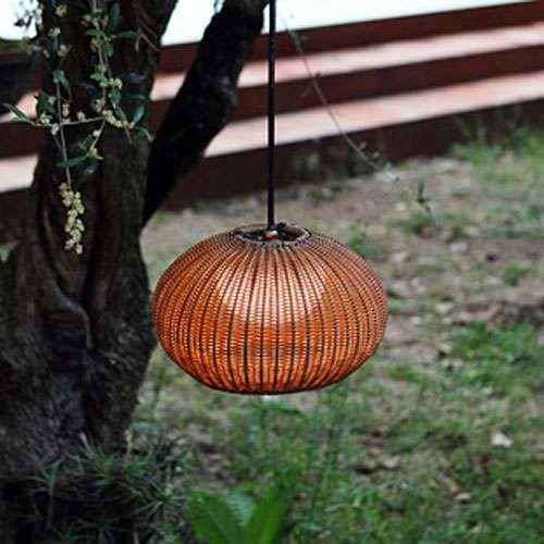 Garota Outdoor Plug In Pendant Light Plug In Pendant Light