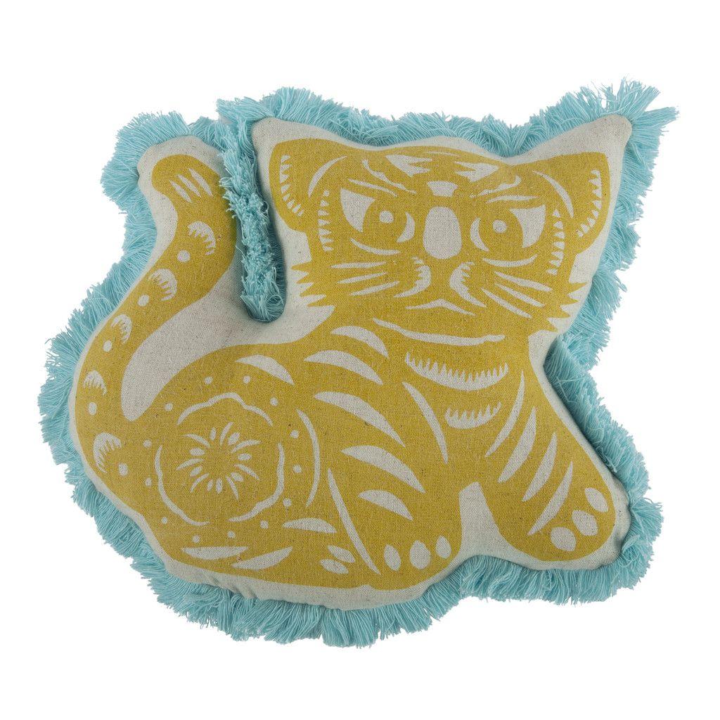Tiger_Reversible_Flax_Pillow_in_Saffron_design_by_Thomas_Paul_1024x1024.jpg 1,024×1,024 pixels