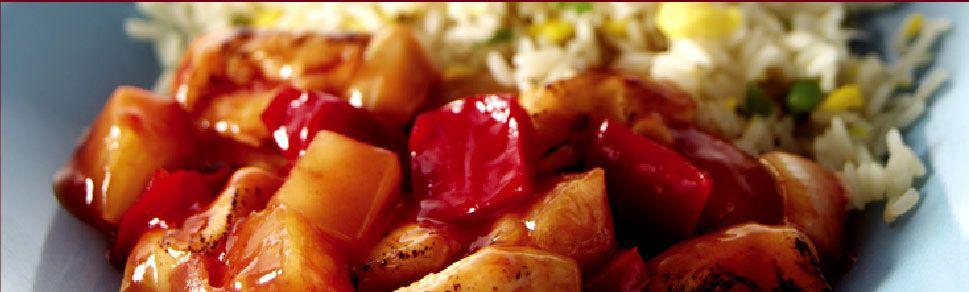 The Gourmet Oriental has been established since 1990. We ...