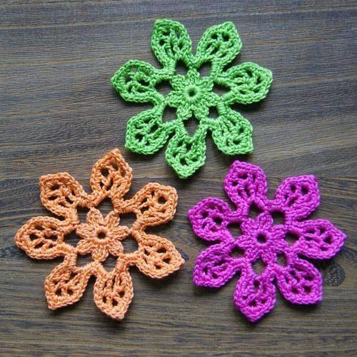 Pin By Angela Dara On Pictures Pinterest Crochet Crochet