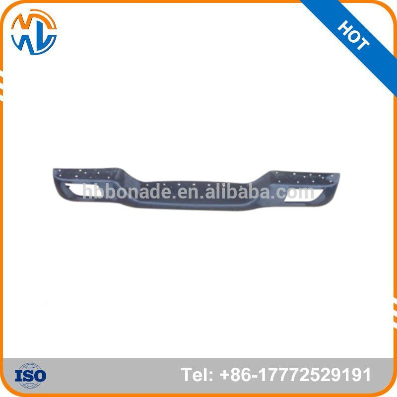 Great Wall Wingle 3 Auto Spare Parts With Low Price Auto Spare