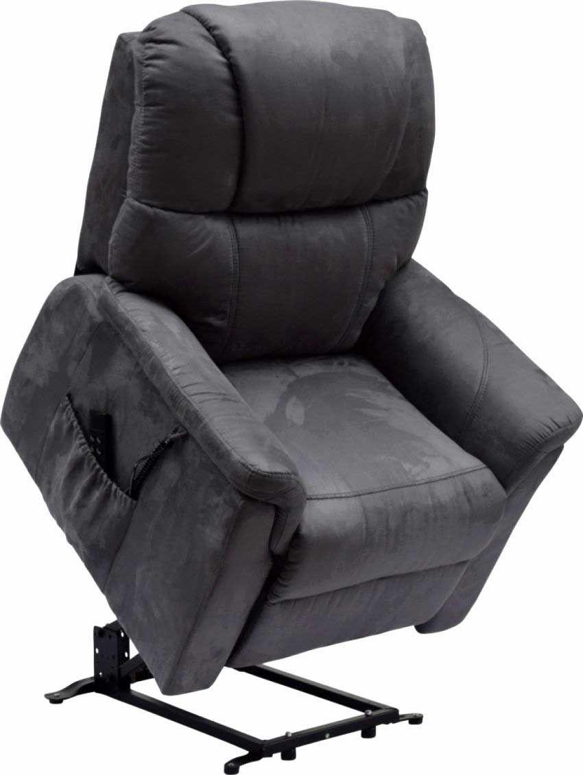 canape relax ikea beau image fauteuil