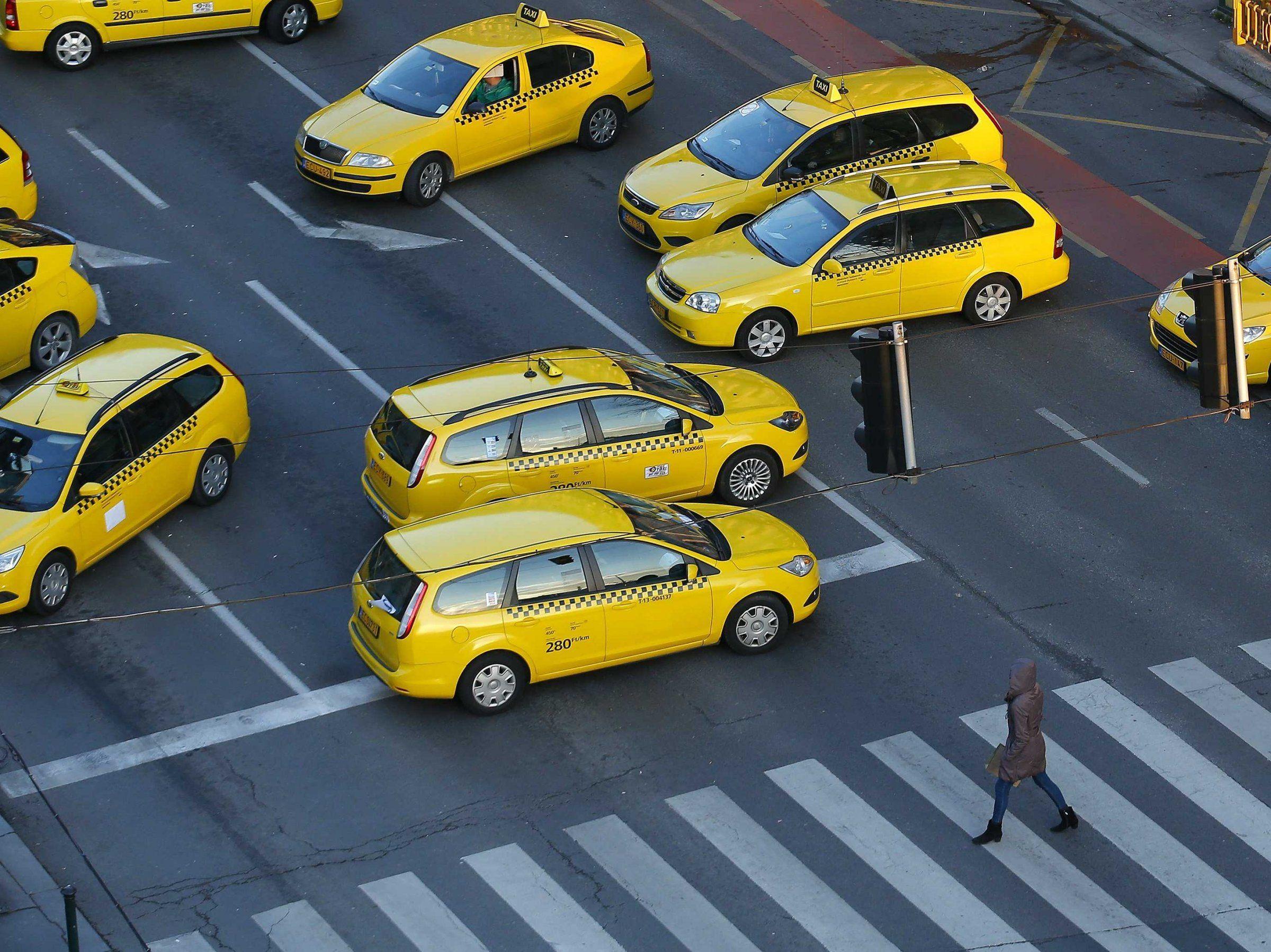 Closing bell september 1 singapore business taxi
