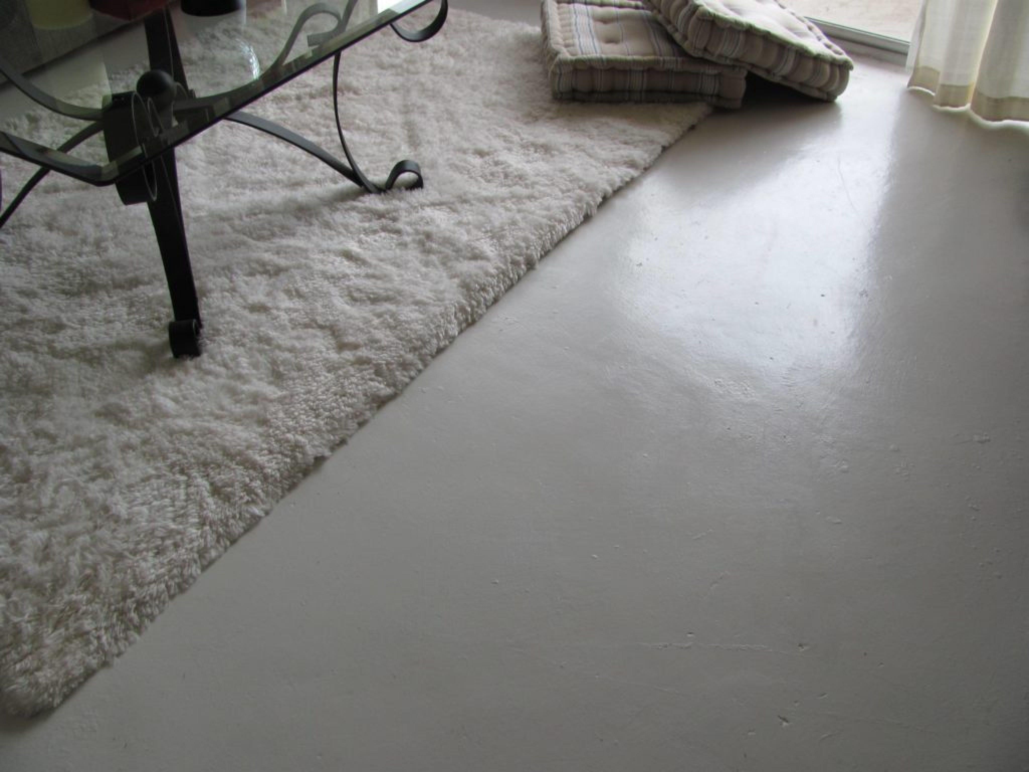 painted concrete floors best interior paint brands on top 10 interior paint brands id=20888