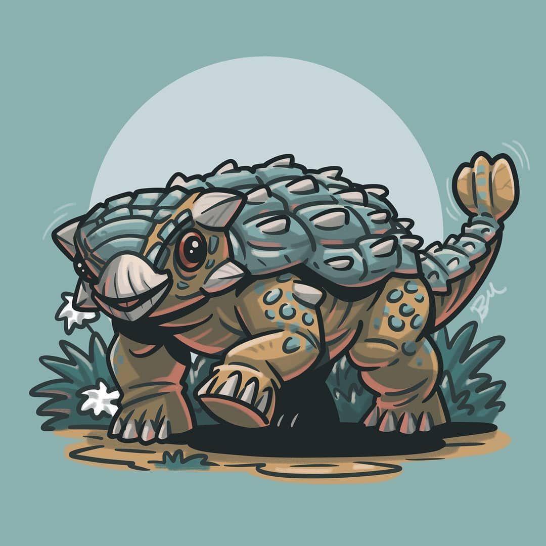 2 373 Me Gusta 28 Comentarios Benjamin Mackey Benjuhmuhn En Instagram Uh Oh L Dinosaurios Jurassic World Ilustracion De Dinosaurios Arte De Dinosaurio