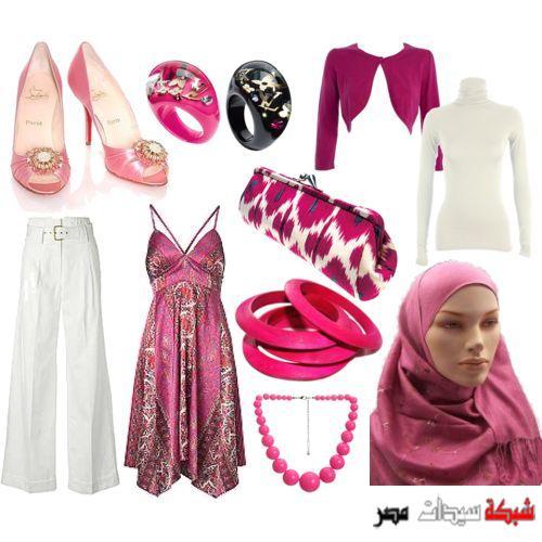 ملابس محجبات 2020 موضة 2020 لملابس المحجبات اناقة ورقي محجبات 2020 بالصور Fashion Hejab 2020 06a7a678365 Jpg Women Polyvore Image Fashion