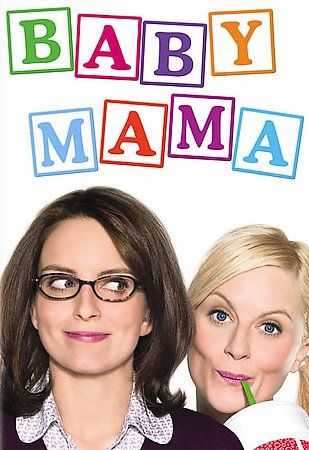 When a single career woman decides she wants a baby, she hires a free-spirited surrogate mother.