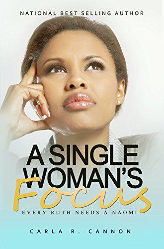 Buch single frau