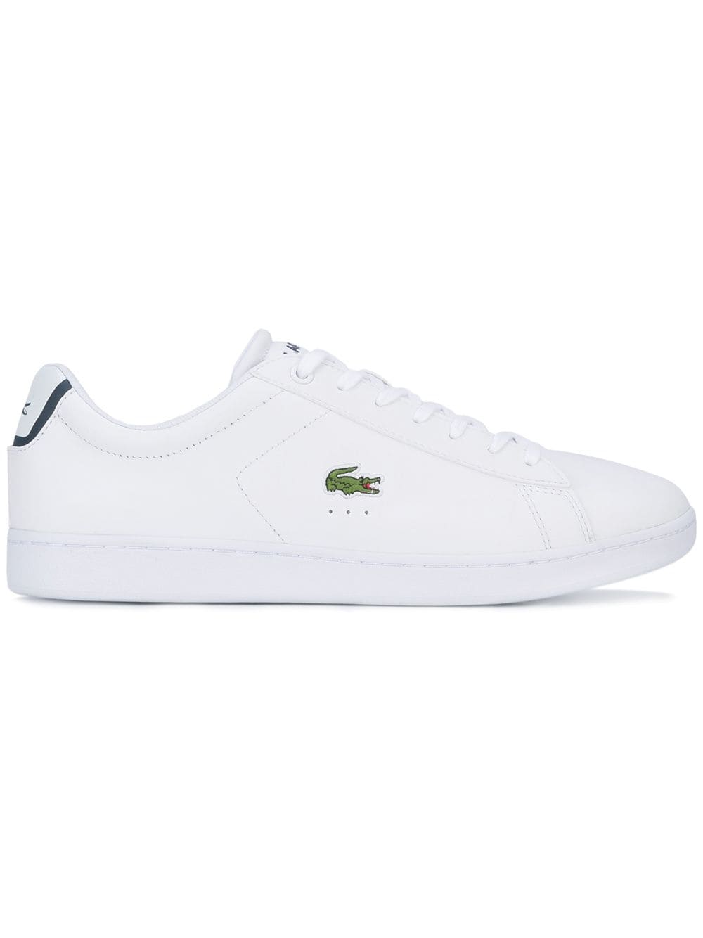 Lacoste shoes women, Leather sneakers