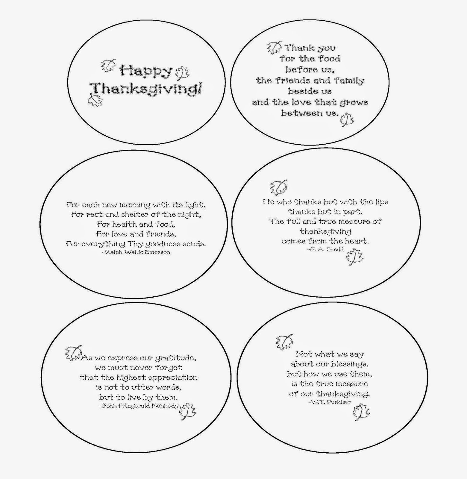 Predownload: Tyrone The Loopy Thankful Turkey Writing Prompt Craftivity Thanksgiving Reading Comprehension Classroom Freebies Turkey Writing [ 1600 x 1560 Pixel ]