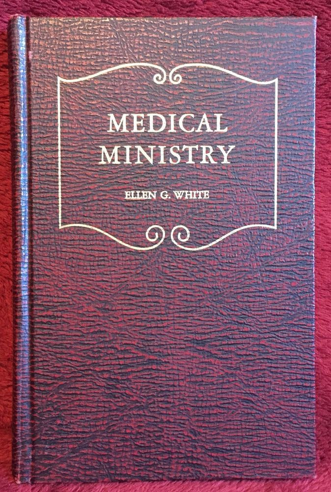 Pin On Ellen G White Collection