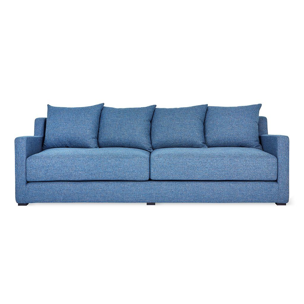 Stupendous Flipside Sofabed In Various Colors Design By Gus Modern In Beatyapartments Chair Design Images Beatyapartmentscom