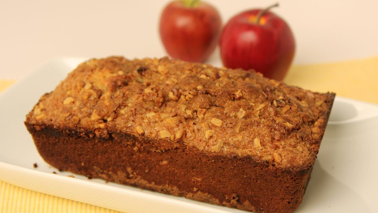 Banana bread recipe laura vitale
