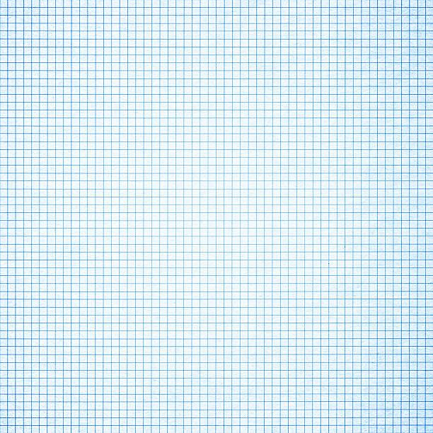 blue graph paper background textured scream Pinterest - graph paper