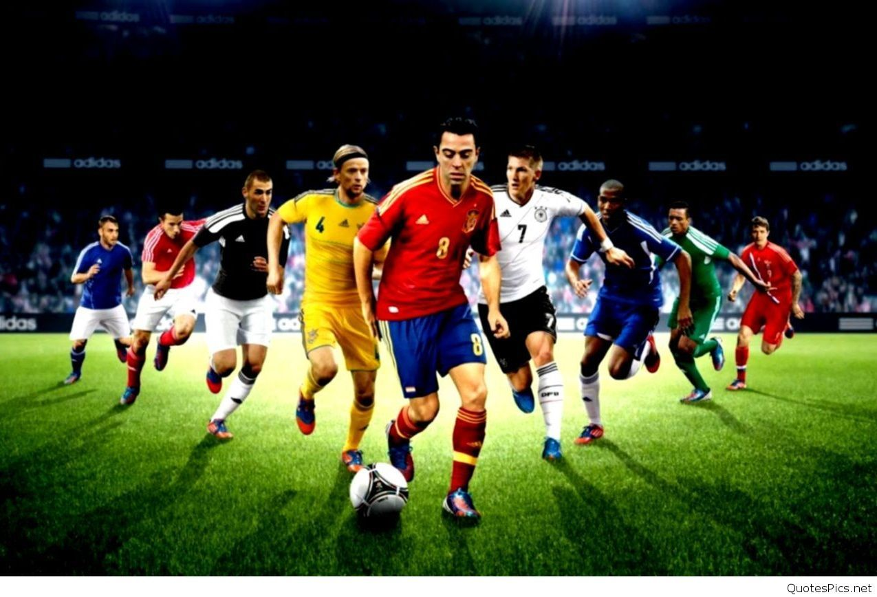 Hd wallpaper latest 2017 - Euro France Wallpapers Photos Pictures Hd