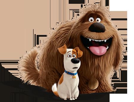La Vida Secreta De Tus Mascotas Pets Disney Imagenes Personajes La Vida Secreta De Tus Masc La Vida Secreta De Tus Mascotas La Vida Secreta Disney Imágenes