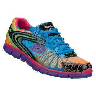 herir consultor Aproximación  skechers sneakers multicolor > Clearance shop