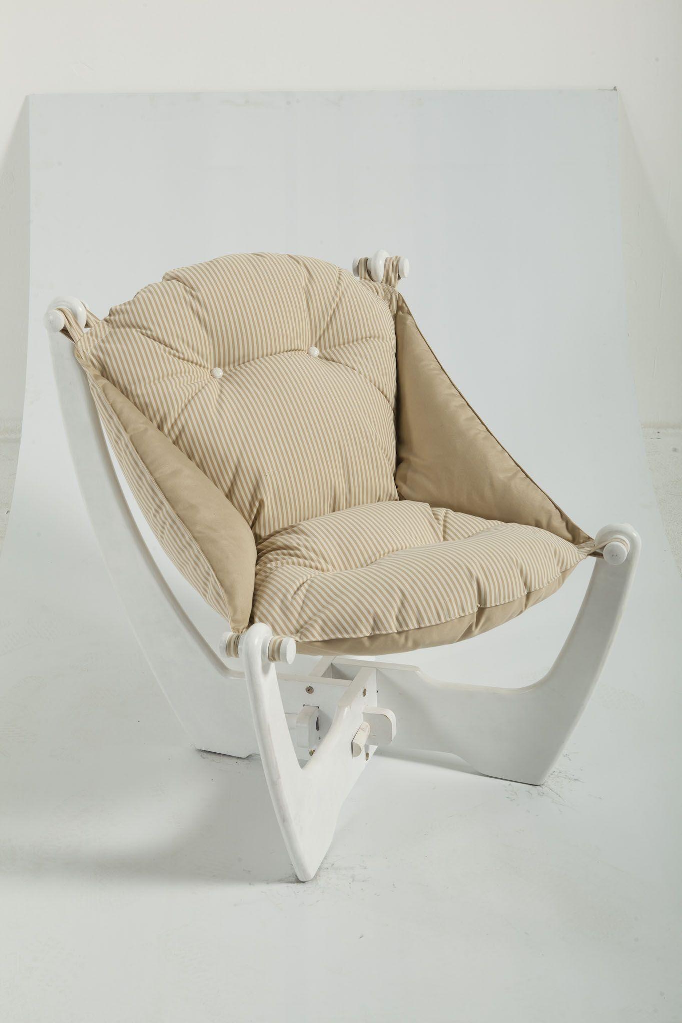 www urladangarden com mobilya koltuklar yazlik evler