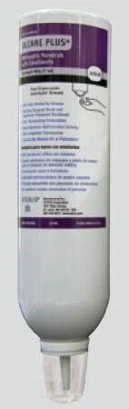 Steris Alcare Plus Foam Antiseptic Handrub 17oz 6399 90