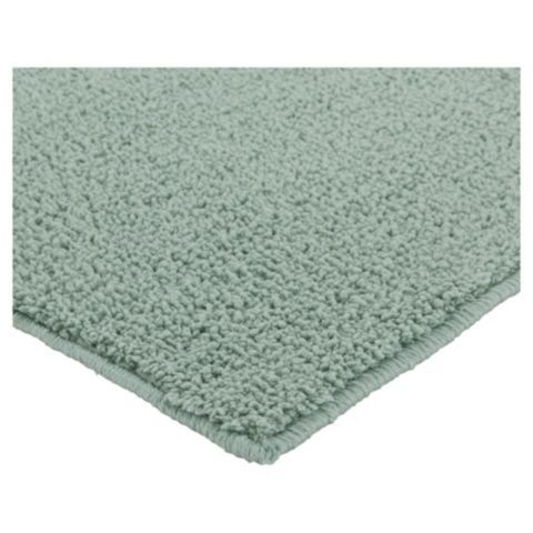 Sainsbury S Blossom Chenille Bobble Bath Mat With Images