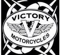 Victory Motorcycles With Images Victory Motorcycles Victory