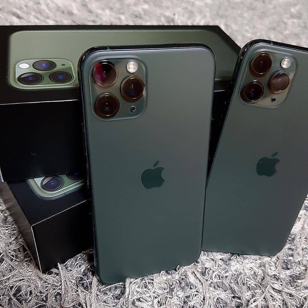 Iphone 11 Pro Max Kopiya Za 12990 Obzor Iphone 11 Pro Max Kopiya