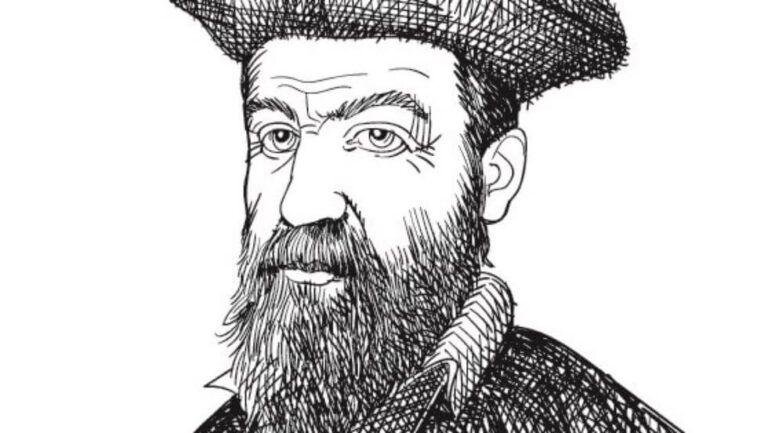 Nostradamus 2021 predictions in 2020 nostradamus