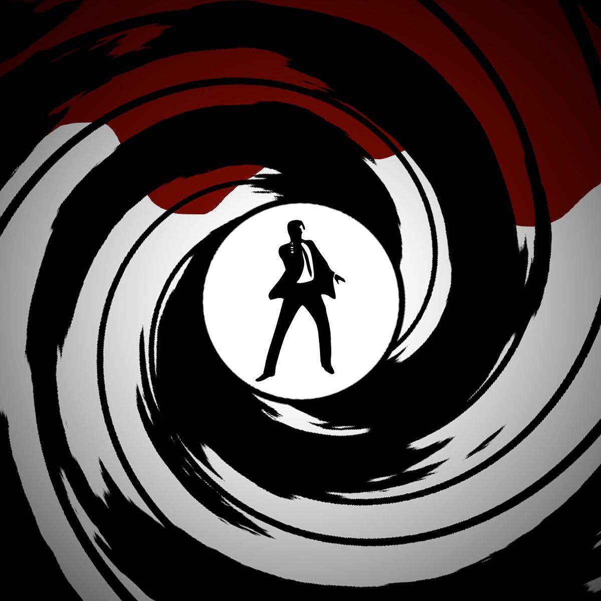 Pin By Natalie On Fyb James Bond Spectre James Bond Bond