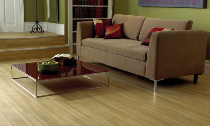 Karndean Flooring fitting or supply and fit, Amtico fitter