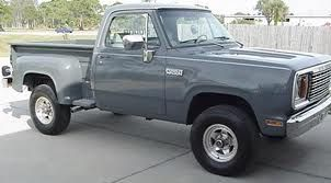 F Bcecb Ab F B Cba Dd F F F on 1977 Dodge Power Wagon Warlock